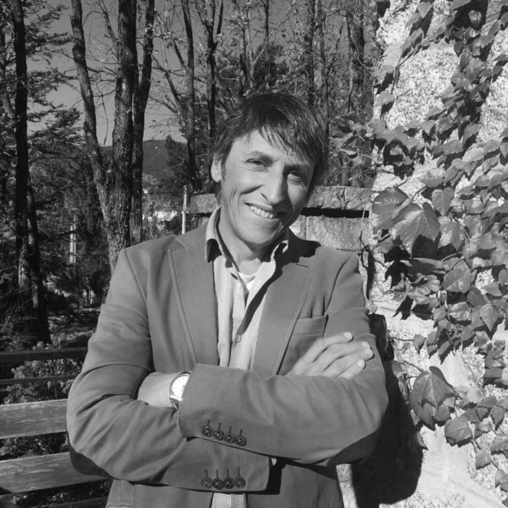 Julio Verdasco