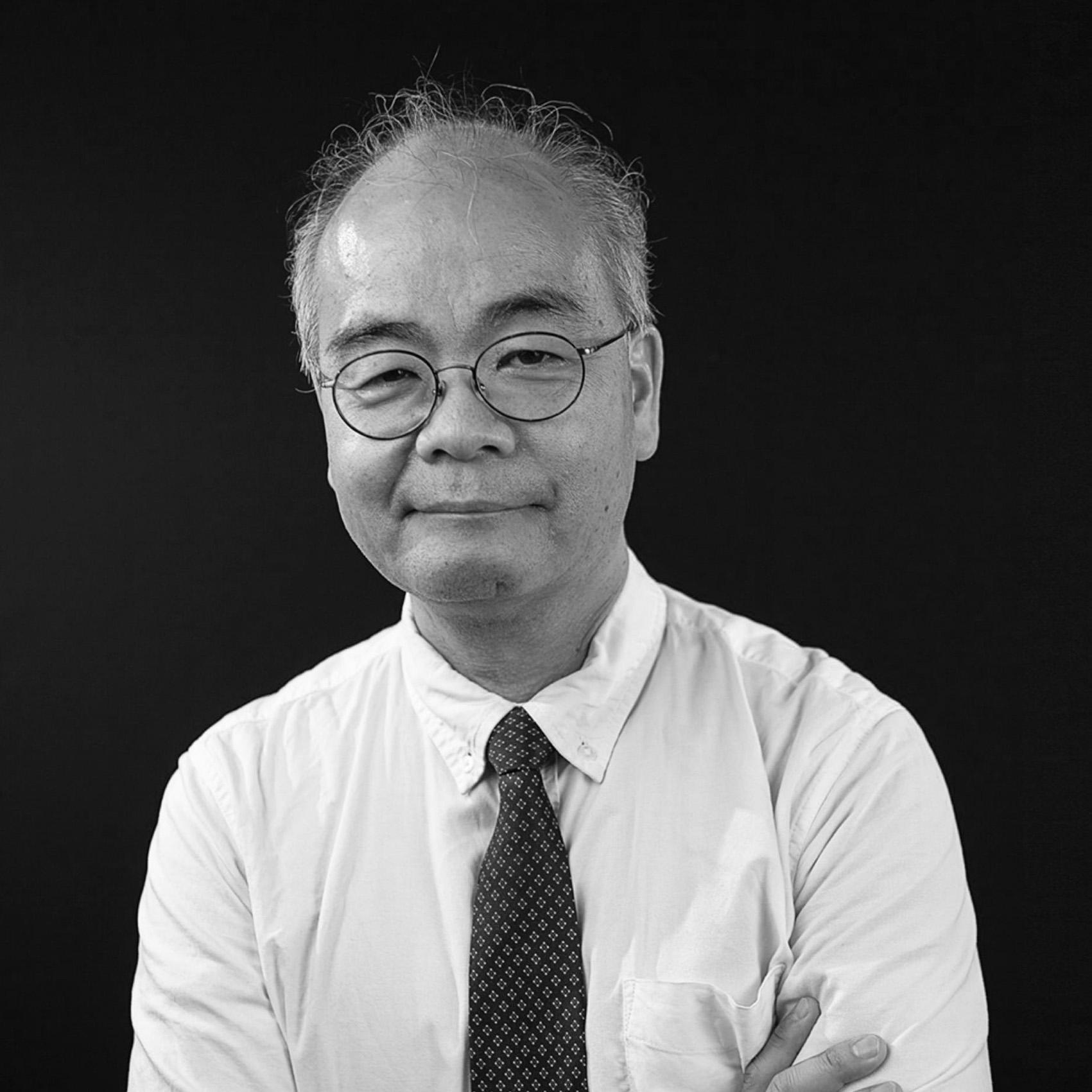 Toshihisa Kumazawa