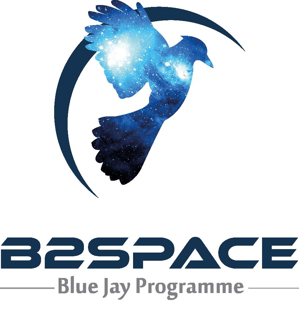 Blue Jay Programme logo